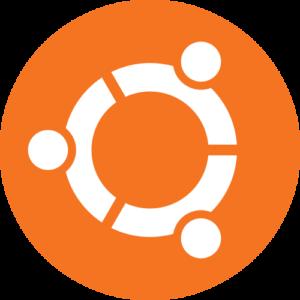 Juno Computers - Ubuntu