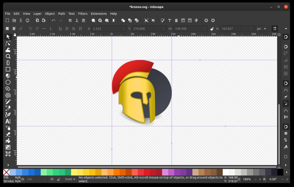 Inkscape