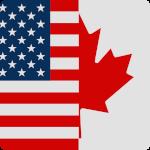 Juno Computers - Canada/USA